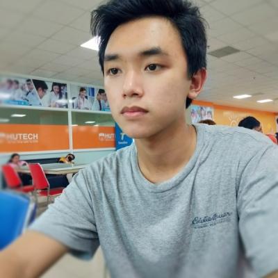 Nguyễn Thiên Hà