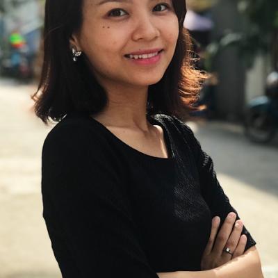 Nguyễn Bảo Trang