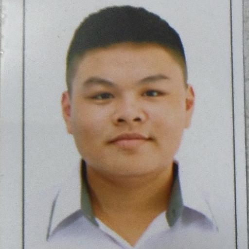 Lưu Tấn Tài