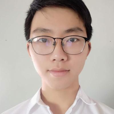 Huỳnh Công Minh