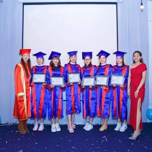 Nguyễn Thị Ngọc Khánh