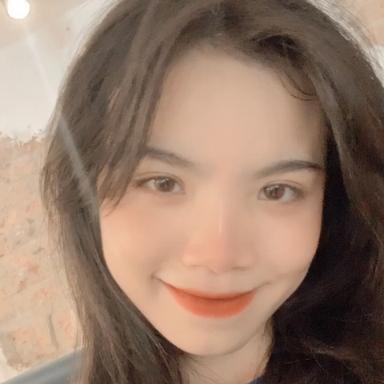 Trần Thị Diệu Anh