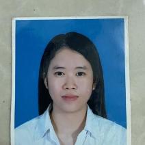 Huỳnh Thị Thanh Chuyên