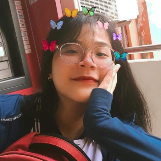 Phạm Thị Kim Như