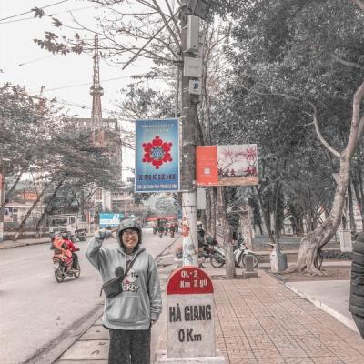 Nguyễn Thị Thuỷ Tiên