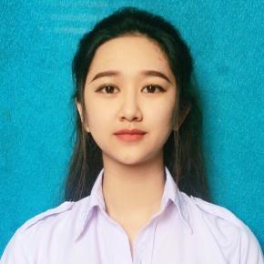 Phan Thị Hoài Thương