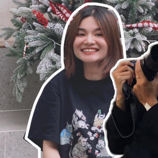 Đỗ Lê Thị Thuý Vân