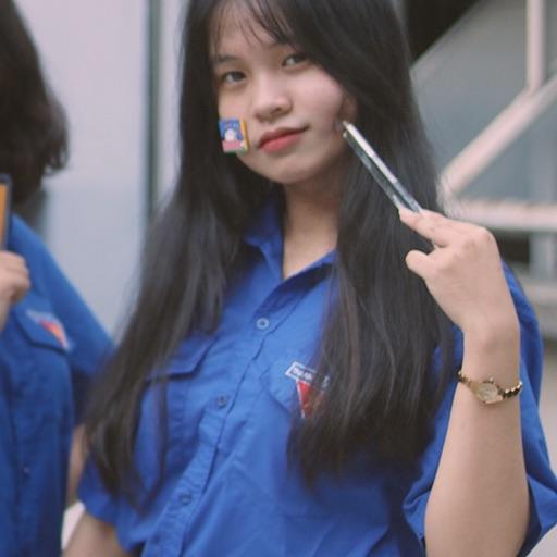 Trương Thị Kim Chi