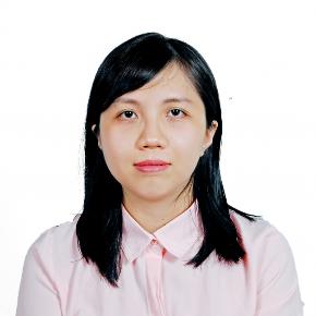 Đặng Dương Khánh Thụy
