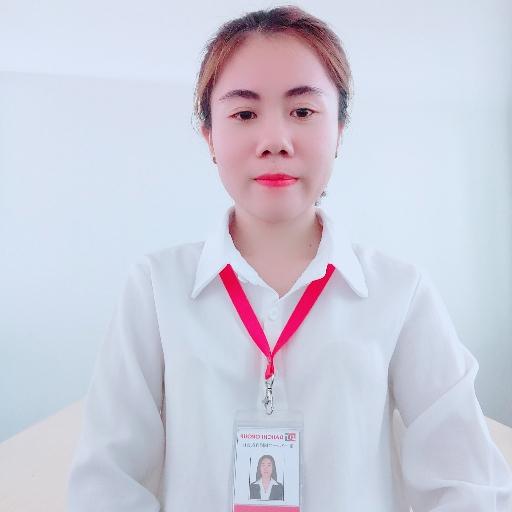 Hương Phạm