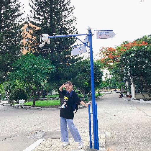 Phạm Thì Đào