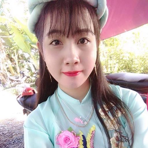 Nguyễn Thị Hồng Gấm
