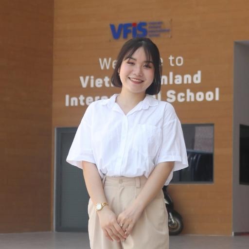 Nguyễn Thị Ngọc Thảo