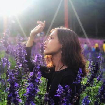 Nguyễn Lê Anh Thuỳ