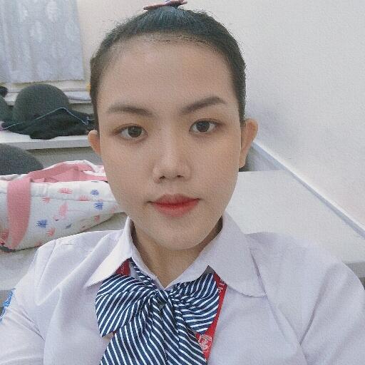 Trần Thị Thanh Thùy