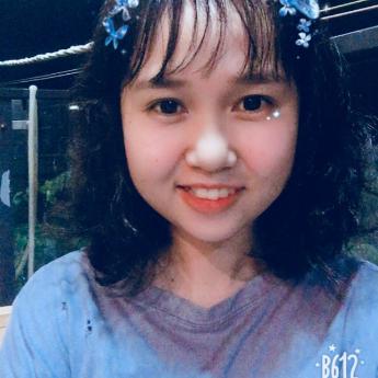 Nguyễn Thị Đoan Trinh