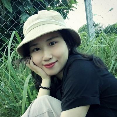 Bùi Nguyễn Hoàng Trâm