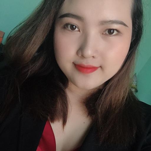 Lương Thị Hòa