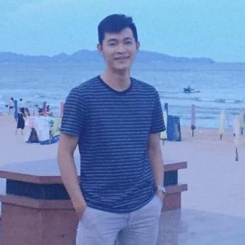 Trần Văn Huynh