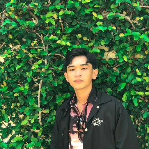 Nguyễn Văn Trí