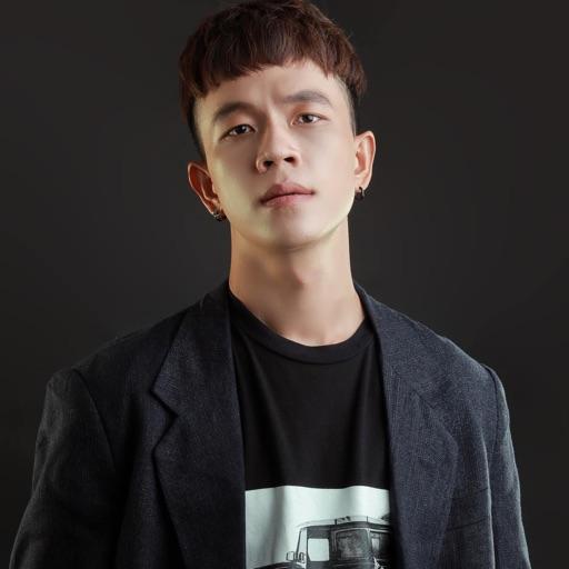 Đặng Quang Minh