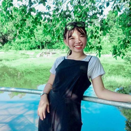 Võ Thị Như Quỳnh