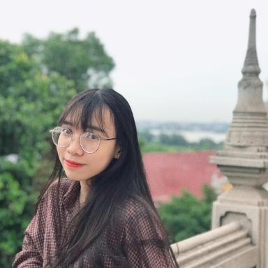 Lê Minh Nguyệt