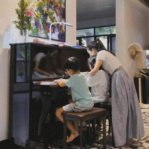 Phạm Thị Huỳnh Như