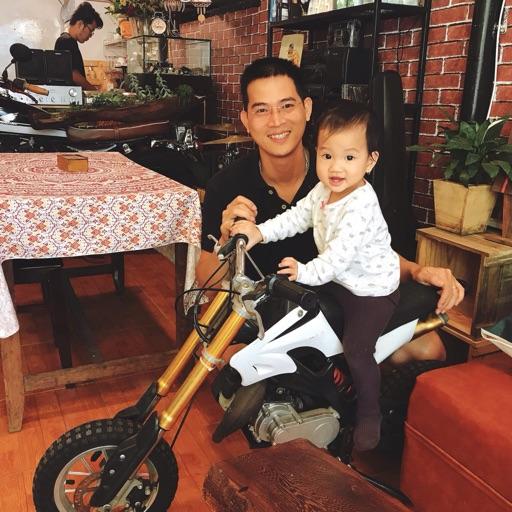 Huỳnh Trung Hiếu