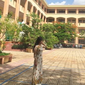 Nguyễn Thu Huyền