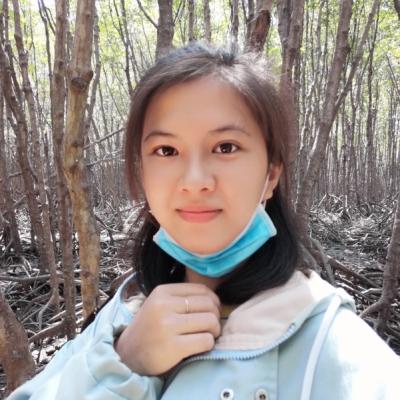 Huỳnh Thị Tuyền