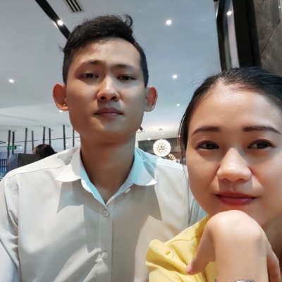 Nguyễn Văn Truyền