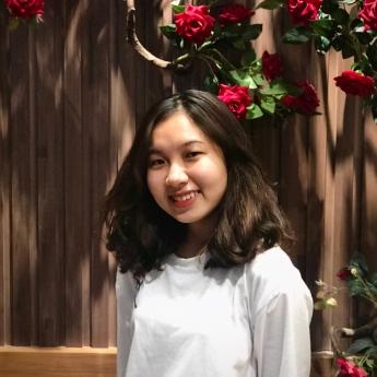Phạm Thị Bích Ngọc