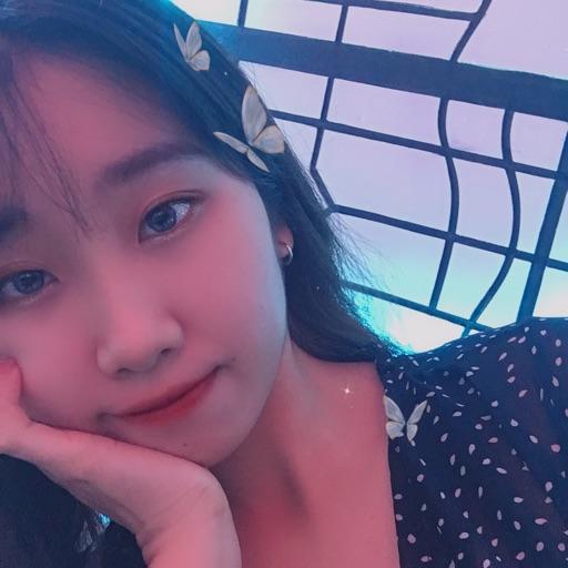 Huỳnh Thị Thuỳ Giang