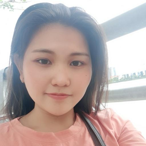Nguyễn Thiên Ân