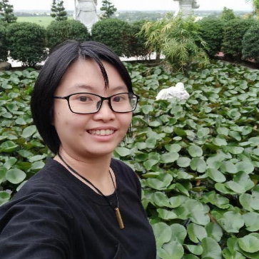 Huỳnh Thị Bảo Cầm