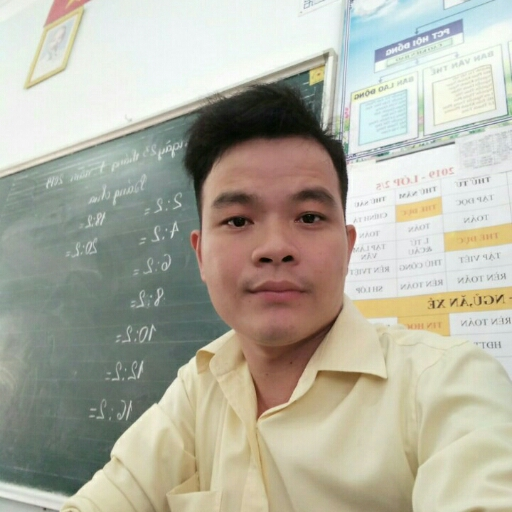 Trần Ngọc Quí