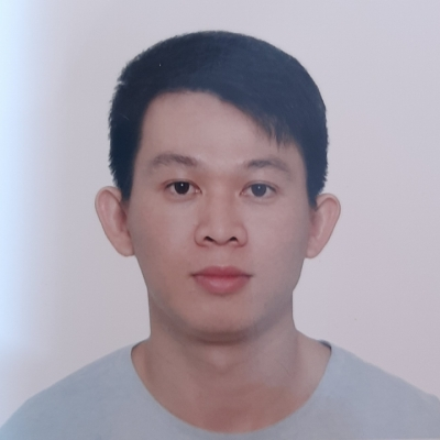 NGÔ VINH GIANG