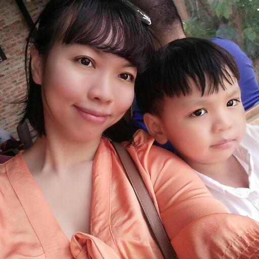 Nguyễn Hoàng Bảo Khánh