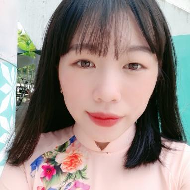 Nguyễn Thị Ngọc Phương