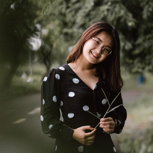 Nguyễn Thị Trúc Ly