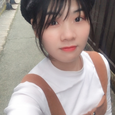 Lưu Thị Yến