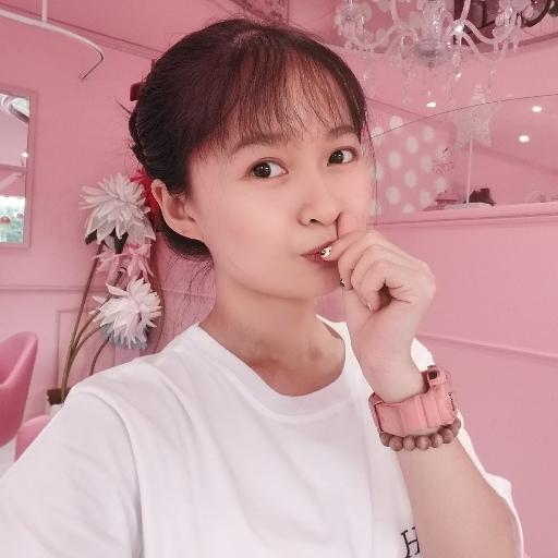 Huỳnh Trần Ngọc Trang