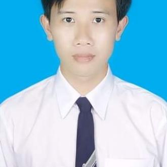 Phạm Tấn Đạt