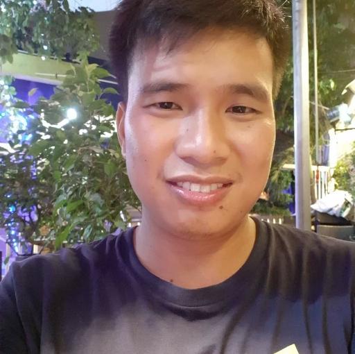 Đỗ Quang Hiệp