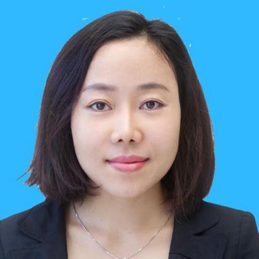 Lê Thị Huỳnh Trang