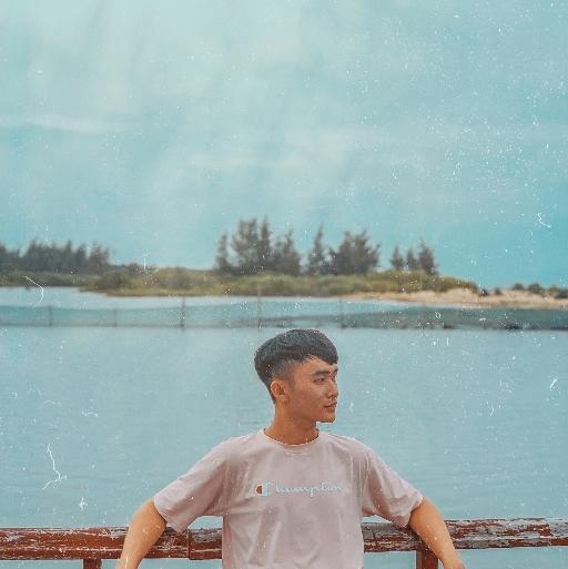 Phan Việt Thắng