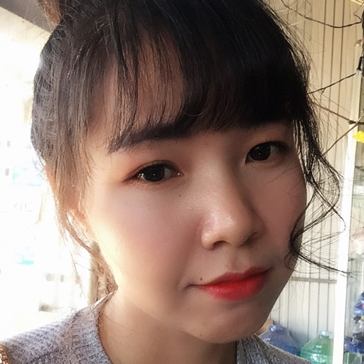 Đặng Thị Kim Phấn