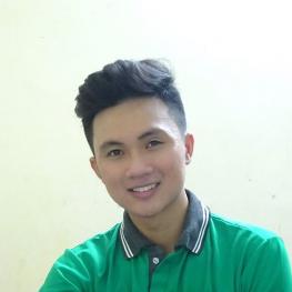 Nguyễn Thành Công