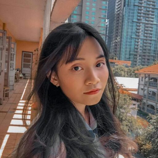 Trần Nguyễn Anh Thư